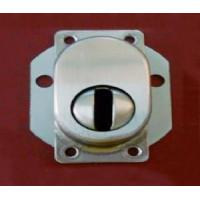 Buy cheap Door Security Cylinder Lock Guard Protector product