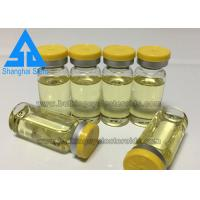 Buy cheap Nandrolone Decanoate Long Acting Steroids Oily Injection Anabolic Hormones from wholesalers