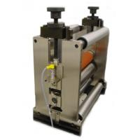 Buy cheap Die-cutting and Creasing Machine 930 ALC CD-2 from wholesalers