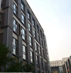 Hang Mei InternationalTechnology Co.,Ltd