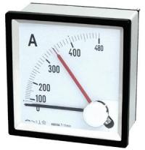 Buy cheap 96 Maximum Demand Ammeter (SD96) from wholesalers
