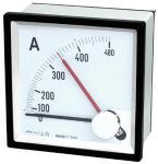 Buy cheap Maximum Demand Ammeter from wholesalers