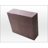 Buy cheap Chromium Magnesite Brick,Directly Combined Magnesite Chrome Brick for Cement Kiln good price from wholesalers