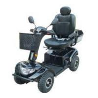 Buy cheap MobilityScooter from wholesalers