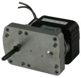 Buy cheap AC Gear Motor -2 (Rotisserie Motor) product