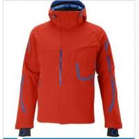 Buy cheap Plus Size Moisture-Wicking Ski Jacket/Ski Clothes For Women from wholesalers