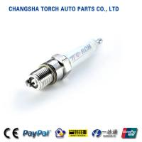 Buy cheap Premium Industrial Spark Plugs Champion RB77WPCC Denso GI3-1A Replacement product