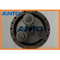 Buy cheap 31E6-12030 31N4-10140 Excavator Swing Reduction Gear Applied To Hyundai R130 R140LC-7 from wholesalers