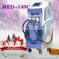 Buy cheap 2014 new model super shr ipl hair removal machine from wholesalers