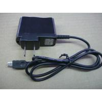 Buy cheap Switching Power Supply,Power adapter,Charger,Battery Charger,Indoor transformer, from wholesalers