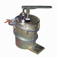 manual grout pump for sale
