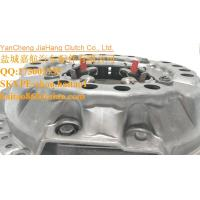 Buy cheap 131003550 - Clutch Pressure Plate product