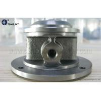 Buy cheap Nissan Auto Spare Parts Turbocharger Bearing Housing HT12-19B 14411-9S000 047-282 product