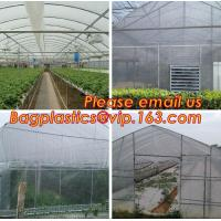 Buy cheap 100% new LDPE green house plastic clear covering film,anti drip tomato Hydroponics agricultural plastic film from wholesalers