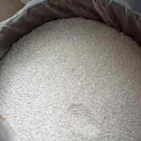 Buy cheap Calcium Hypochlorite 70 Tablet 45kg Drum from wholesalers