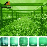 Buy cheap High quality HDPE30%-95% green shade net with UV stabilizer,shade cloth from wholesalers
