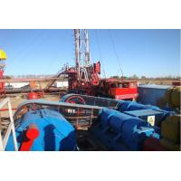Buy cheap 650 Truck-mounted Drilling Rig from wholesalers