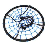 Buy cheap Ningbo Virson Garden Round Hanging Hammock Outdoor Swing. from wholesalers