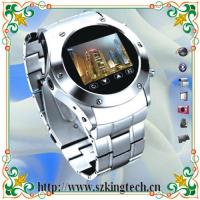 Buy cheap Fashion TV watch phone, mobile phone watch from wholesalers