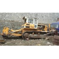 Buy cheap Used Liebherr PR751 Bulldozer For Sale product