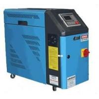 Buy cheap Delicate appearance design thermal mould temperature controllers applied PID mode from wholesalers