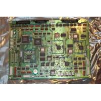 Buy cheap Noritsu 31 or 3101 minilab Printer Control Board J390699 product