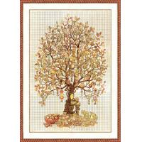 Buy cheap Acid - Resistant Fashion Crystal Glass Tile Money Trees Money Fish from wholesalers