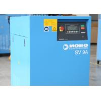 Buy cheap Permanent Magnet Variable Speed Air Compressor 15HP , Direct Drive Air Compressor product