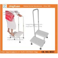 Buy cheap RE330-3 Two Step with handle, Shower chair, bath chair from wholesalers