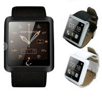 Buy cheap New Arrival China Waterproof Smart Watch at cheap price for smartphone from wholesalers