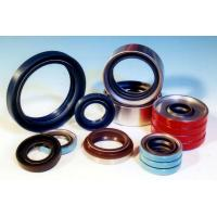 Buy cheap Self Centered Dowty Seal Hydraulic Bonded Seal for Hydraulic Fitting Adapter from wholesalers
