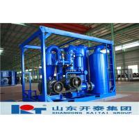 Buy cheap Vacuum suction sand machine from wholesalers