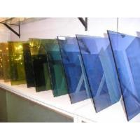 Buy cheap Coated Glass (5mm) from wholesalers