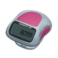 Buy cheap Hour and minute display USB multifunctional Pedometer SP-M368F can wrar it all day product