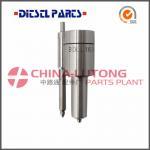 Buy cheap Buy delphi injector nozzle 5621628/BDLL160S6394 in delphi nozzle catalogue from wholesalers