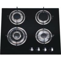 Buy cheap Gas Hob HG-405 from wholesalers