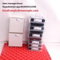 Buy cheap DS200SDCCG5A  GE General Electric Fanuc PLC Email me:sales5@amikon.cn from wholesalers