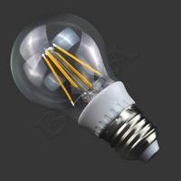 European Base Light Bulbs Quality European Base Light Bulbs For Sale