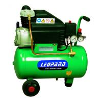 Buy cheap 24L 2Hp Piston Air Compressor For Pneumatic Lock / Tire Inflation from wholesalers