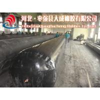Buy cheap Pneumatic Inflatable Rubber Mandrel from wholesalers