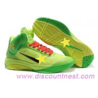 Buy cheap Provide brand sports shoes, all is wholesaler price!! from wholesalers