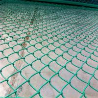 Menards Black Chain Link Fence 104182351