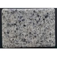 Buy cheap Water based Liquid Stone Coating Textured Wall Paint FOR Simulation Granite from wholesalers