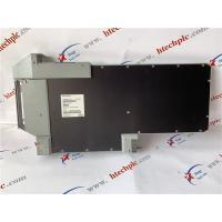 Buy cheap Foxboro P0700AY Brand New product