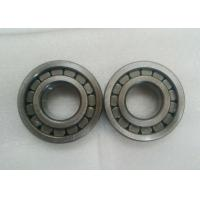 Buy cheap Machine Tool Accessorie Tapered Roller Bearing 30209 / 32209 / 33209 / 30309 / 31309 / 32309 / 32910X2 / 32910 / 32010X2 from wholesalers