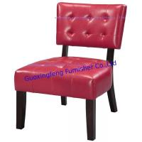 Buy cheap living room chairs, living room chair, modern living room chairs, from wholesalers