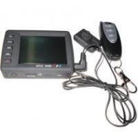 Buy cheap Mini Video Recording System from wholesalers