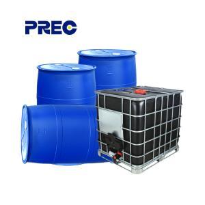 Buy cheap formulate Low Temperature Curing 0.5 AAEM Acrylic Resin Methyl Acrylate Acid product