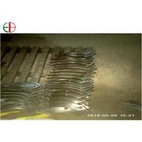 Buy cheap High Cr Casting Wear Plate HRC58 50 Mm Thick Tempered Martensite Microstructure from wholesalers