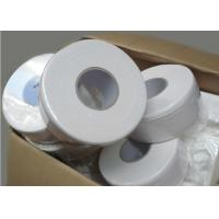 Buy cheap Hot sale jumbo roll toilet tissue,jumbo roll toilet paper from wholesalers
